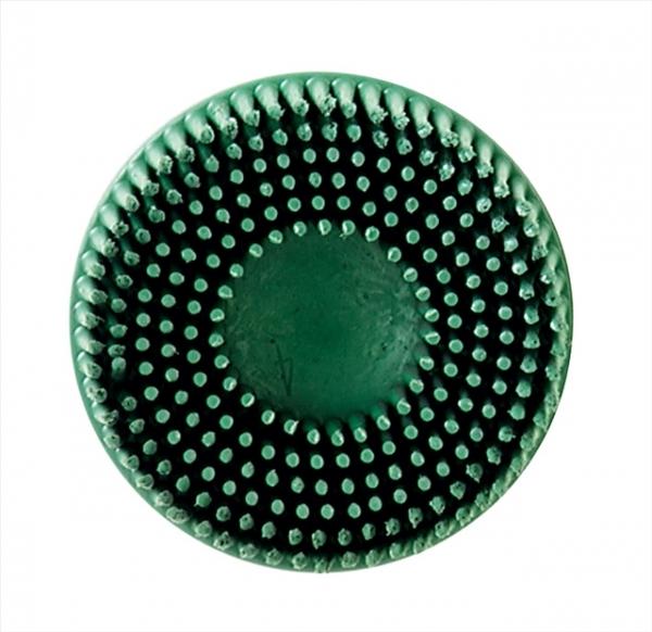 Disc Roloc Bristle curatire MOV P50 pachet de 4 buc 3M