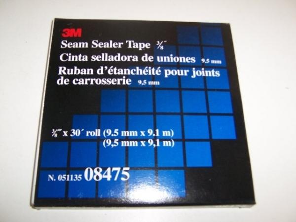 Mastic banda 9.5mm x 9.1m rola 3M