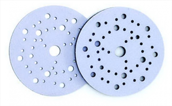 Interfata moale Multihole 10mm grosime 3M