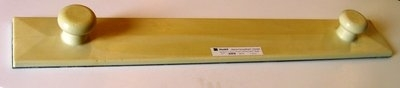 Rindea Hookit mare Marine file flexibila 115 x 750 mm 3M