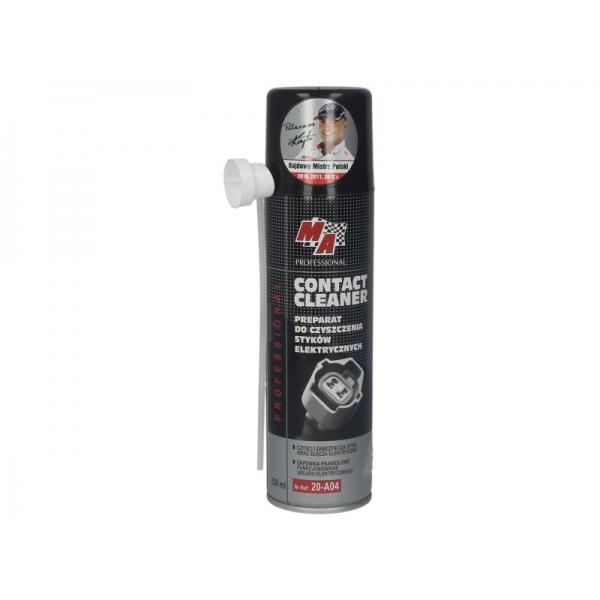 Spray pentru contacte electrice Amtra 250ml