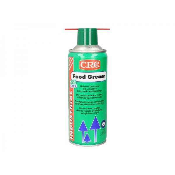 Spray vaselina universala CRC 400ml
