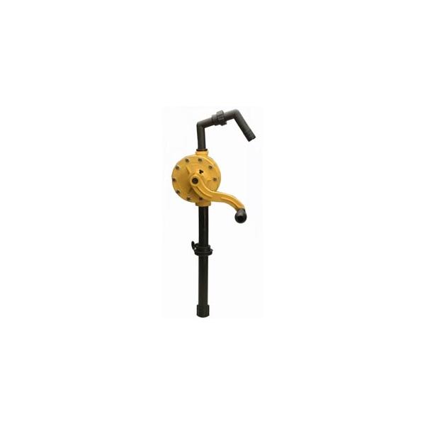 Pompa manuala rotativa AdBlue