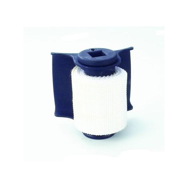 Cheie filtru chinga curea 150mm 1 2 Force