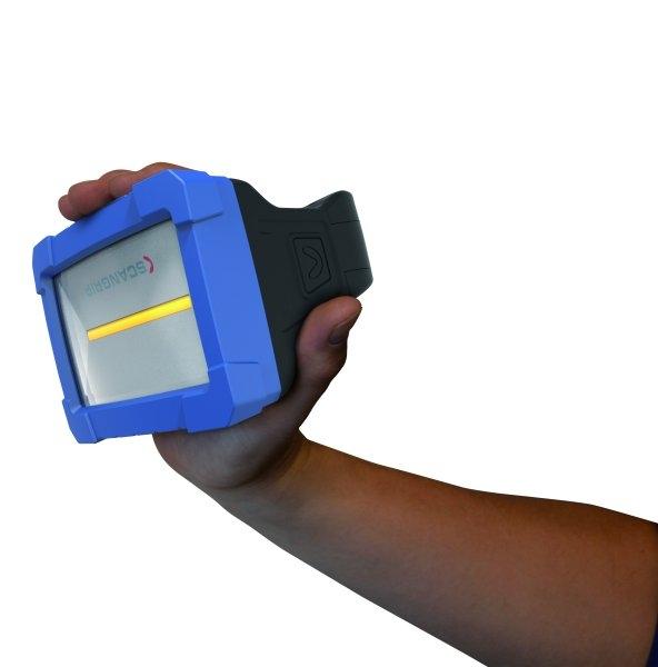 Lampa service LED portabila 500 1000 lumeni magnet puternic incarcator USB