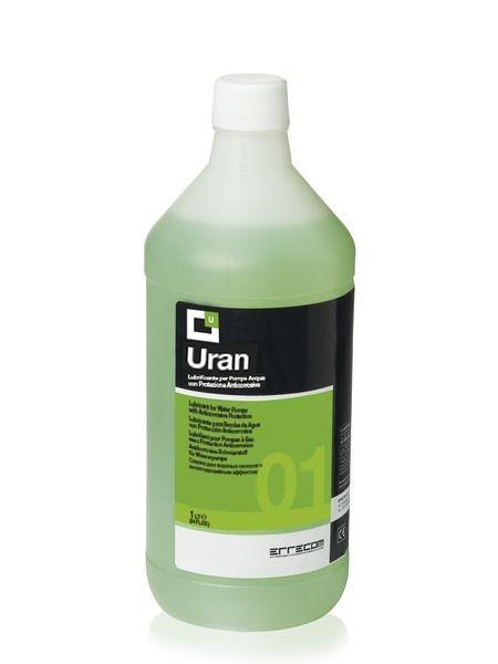 Agent curatare spalare sistem racire pompe apa auto 1 litru
