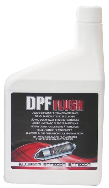 Solutie curatarea filtrelor particule DPF 1 litru Flush
