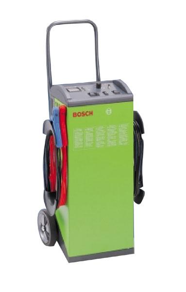 Redresor curent robot pornire Bosch BSL2470 12V 24V