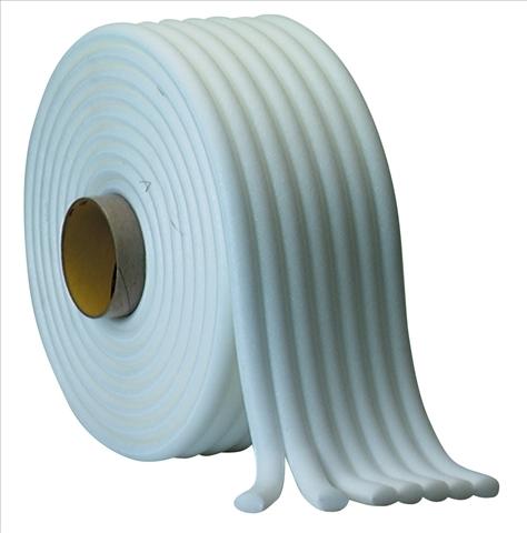 Spuma flexibila mascare 13mm x 50m cutie 3M