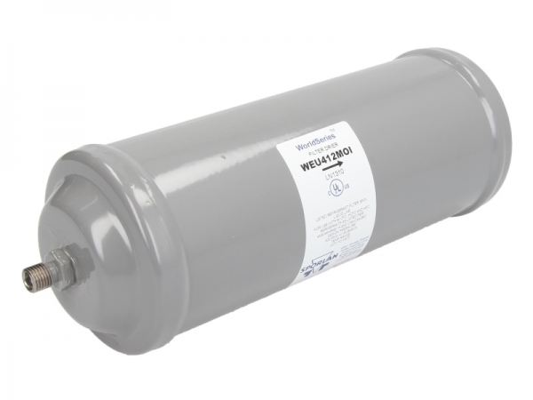 Filtru uscator aparat clima Bosch ACS 611 ACS 652 810
