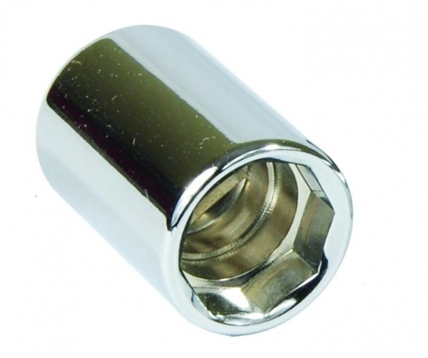 Cheie octogonala demontare conexiune presiune inalta HP R134a sistem climatizare aer conditionat Magneti Marelli