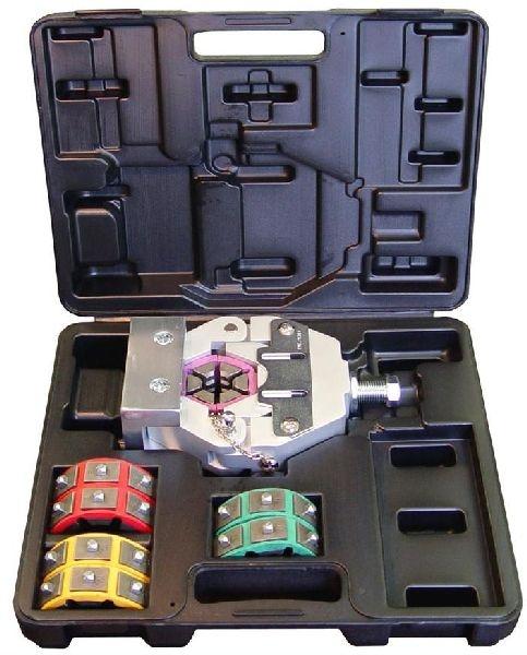 Presa manuala sertizat furtune sisteme aer conditionat