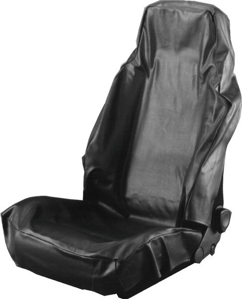 Husa protectie scaune auto din piele reutilizabil