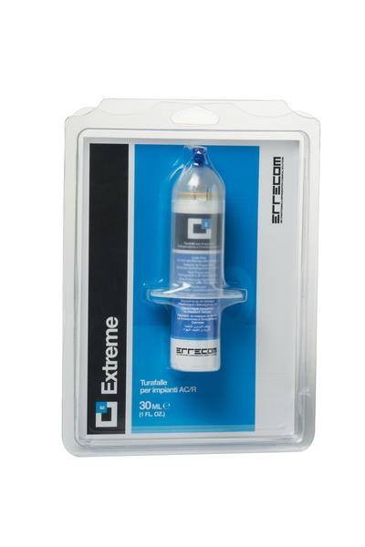 Solutie etansare sistem aer conditionat cu adaptor R134A PushFill Errecom Extreme 30 ml