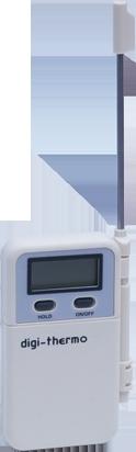 Termometru contact aparate clima sistem climatizare aer conditionat Magneti Marelli