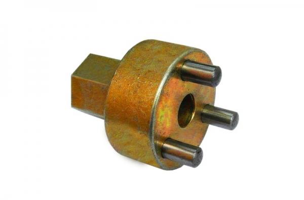 Cheie disc ambreiaj compresor Denso 21 mm