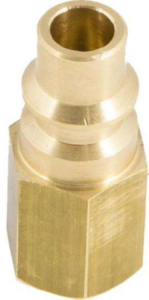 Adaptor sistem climatizare aer conditionat Magneti Marelli butelii freon R1234yf